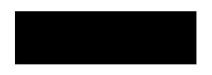 MTF HoloLens Logo